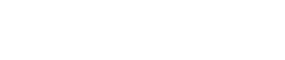 Employee communications app from Staffbase