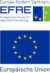 EFRE_EU_hoch_rgb