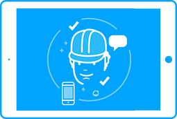Safety Culture - How to boost your safety culture with an employee app