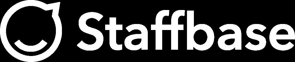 Logo_Staffbase_white_4096