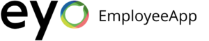 Eyo EmployeeApp Logo