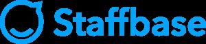 Logo_Staffbase_4096