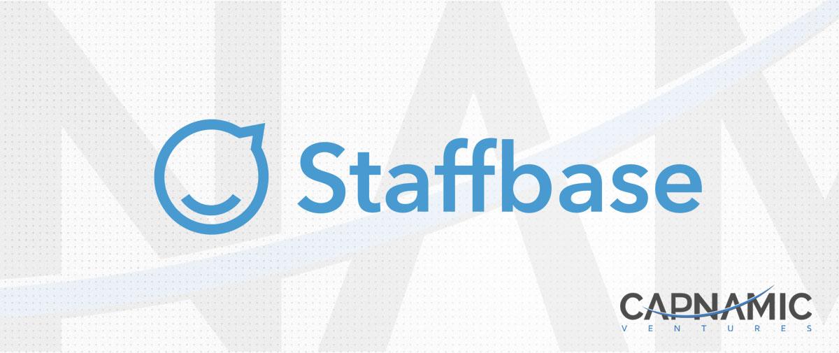presse_staffbase
