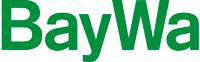 Employee App BayWa