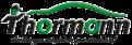 Logo Autohaus Thormann