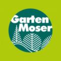 Employee App Garten Moser