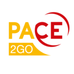PACE2go Employee Experience Platform – Staffbase
