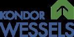 Kondor Wessels Employee Experience Platform – Staffbase