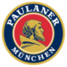 Paulaner launched its own employee app in just a few weeks