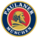 Employee communications app built for Paulaner