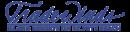 Logo Tradewinds