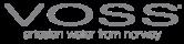 Voss Company Logo