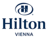 Employee communications app built for Hilton Vienna
