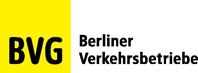 Employee App BVG