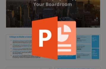 Free Download Slides Employee App Staffbase