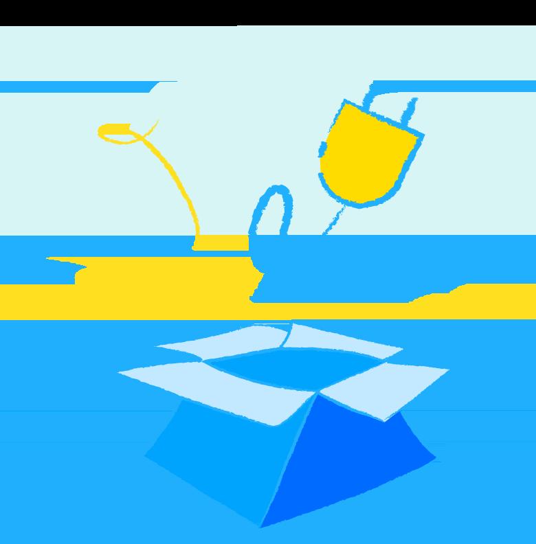 Finance API Illu Plugins Staffbase