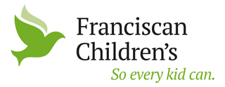 Employee App Franziscan Children's