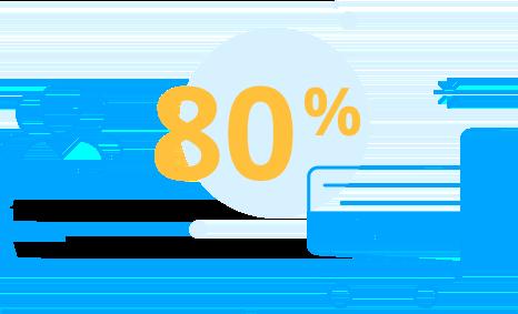 Illu Retail Employee App Communication Platform Staffbase