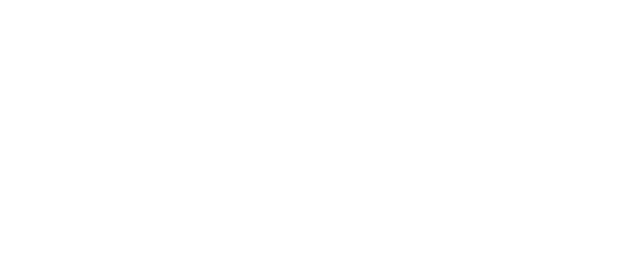 Employee App T-Systems-MMS
