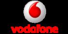Logo Vodafone Employee App