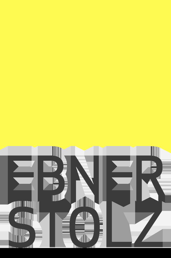 Logo EbnerStolz Employee App