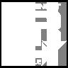 Logo Reinert Logistics white