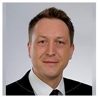 Markus Roehl Reintert Logitics