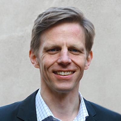 Employee App Testimonial Albrecht von Truchness – Viessmann