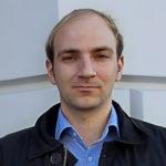 Staffbase Testimonial Johannes Rieger Paulaner