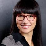 Employee App Testimonial Susann Wanitschke – T-Systems MMS