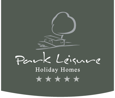 logo Park Leisure Employee App