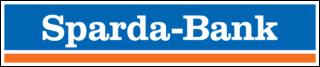 Sparda Bank Employee App