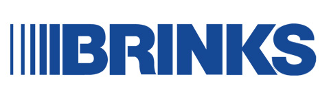 Employee communications app built for Brinks