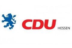 Employee Experience Platform CDU ?>