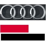 Audi Brussels Staffbase Employee App