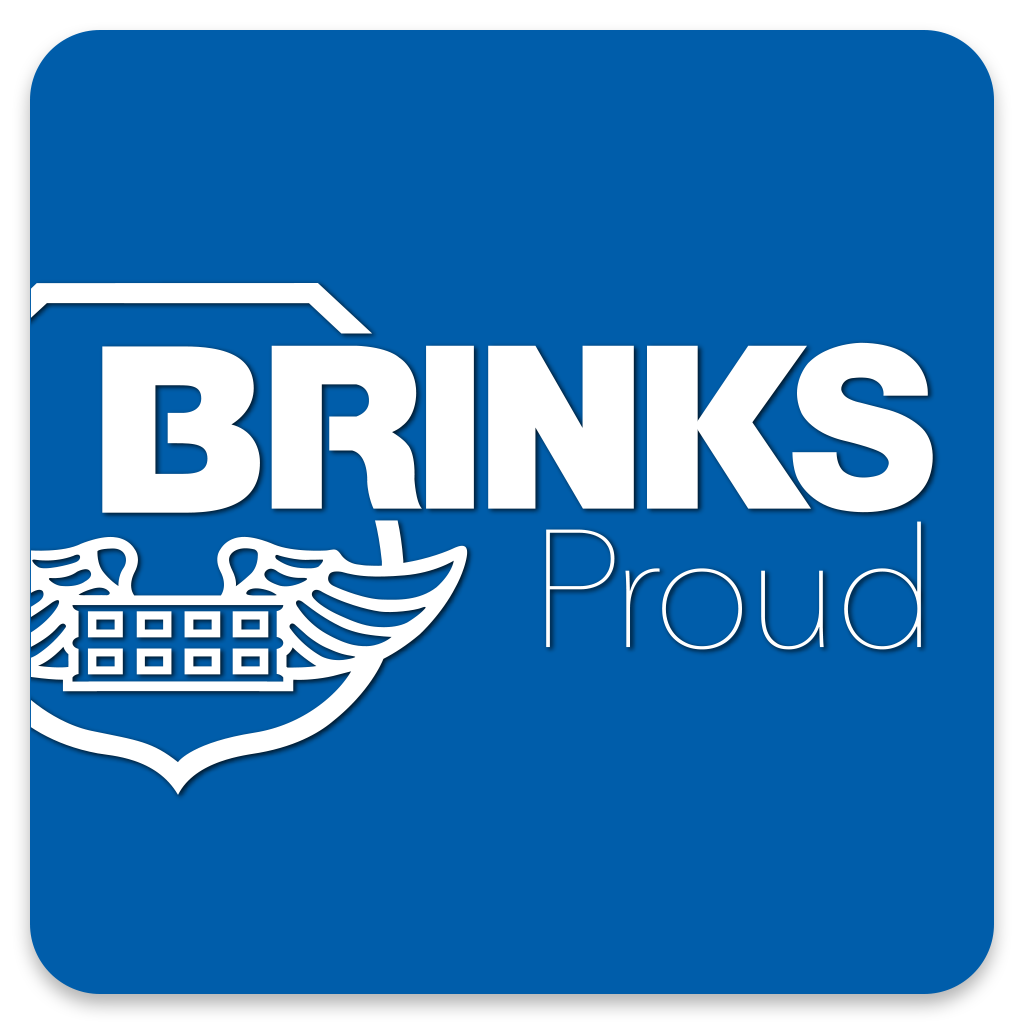 Brink's Launches Internal Communications App to Improve Employee Recognition