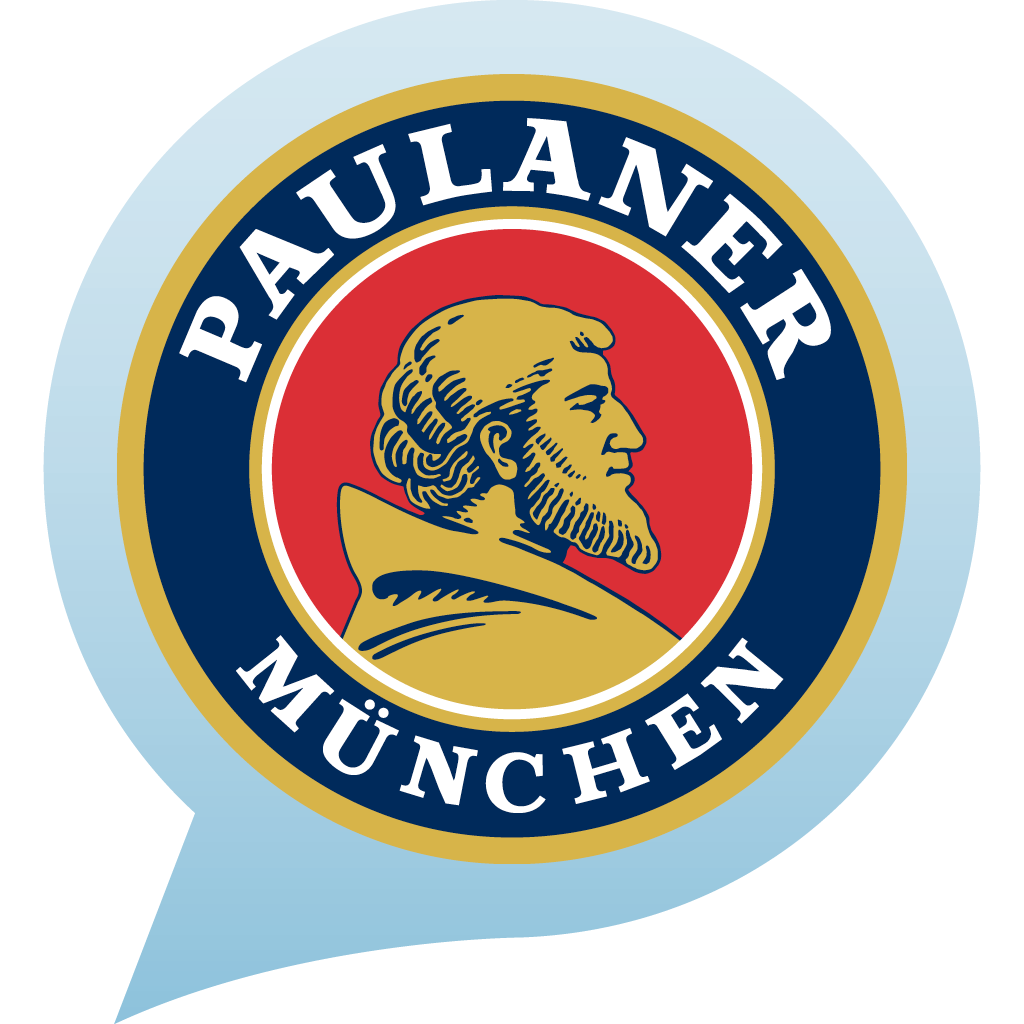 Digitalization at Paulaner — An Employee App for One of the Biggest Breweries in Germany