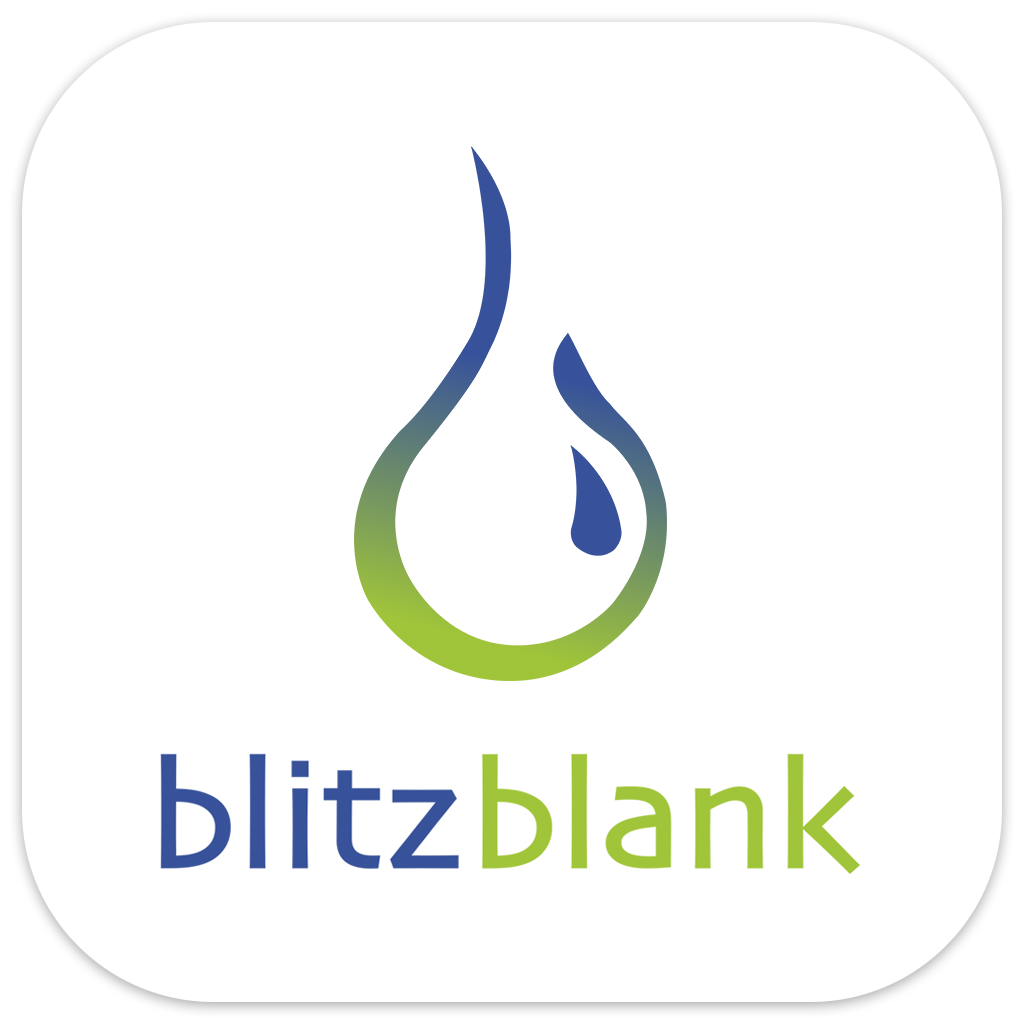 The Intranet for Your Pocket: The Blitz Blank Employee App