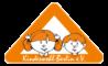 Employee Experience Platform Staffbase Customer Kindeswohl e.V.