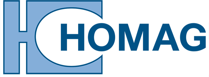 Your Opinion Counts: Homag Turns Its Employee App into a Global Communication Platform and Feedback Tool