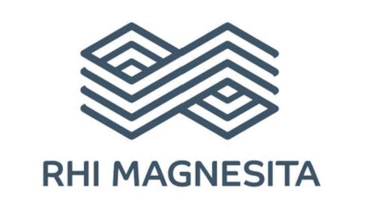 Client Staffbase – RHI Magnesita ?>