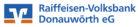 Client Staffbase – Raiffeisen- Volksbank Donauwörth eG