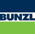 Client Staffbase – Bunzl