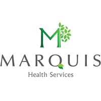 Employee Experience Platform Staffbase Customer Marquis Health Services