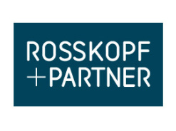 Employee Experience Platform Staffbase Customer Rosskopf-Partner
