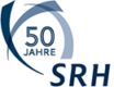 Employee Experience Platform Staffbase Customer SRH Holding[