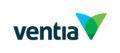 Employee Experience Platform Staffbase Customer Ventia