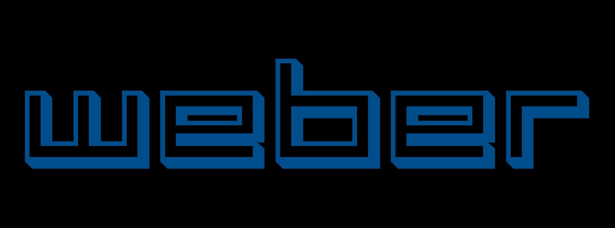 Employee Experience Platform Staffbase Customer Weber Maschinenbau GmbH