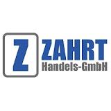 Employee Experience Platform Staffbase Customer Zahrt Handels gmbh