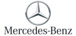 Employee Experience Platform Staffbase Customer Mercedes Benz Russia